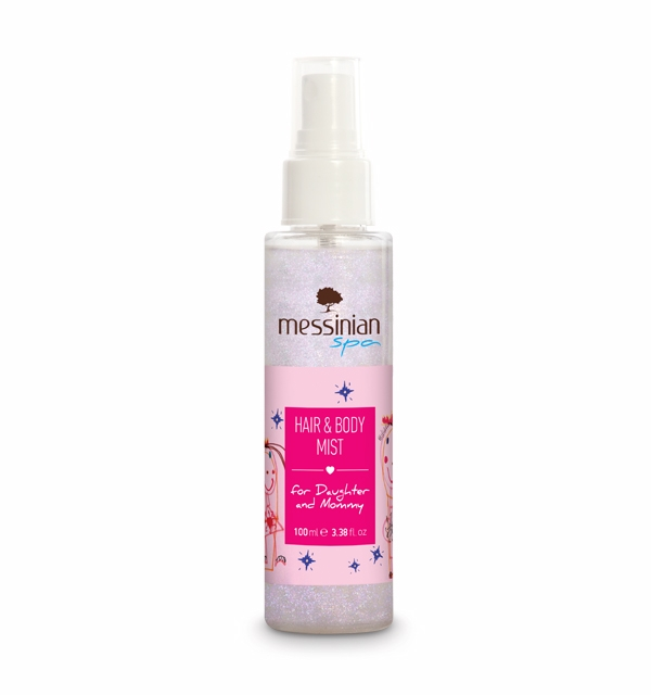 http://www.messinianspa.gr/index.php/gr/other-products-gr/for-daughter-mommy/item/166-hair-body-mist-for-daughter-mommy-100ml